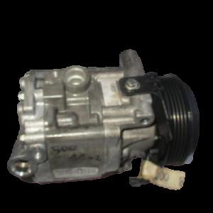 Fiat 500 1200 Benzina  Compressore aria condizionata SCSB06 5A7875200 51747318