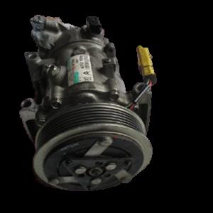 Citroen Berlingo 1600 Diesel anno 2004 Compressore aria condizionata 07661804161 9671216280.