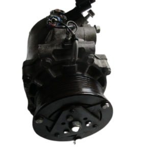 Citroen C-Crosser 2200 Diesel Compressore aria condizionata 7813A091 4009643