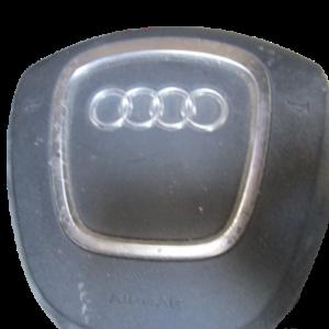 Audi A3 8P anno dal 2006 al 2012 Kit Airbag