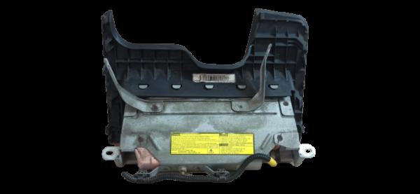 Toyota Yaris anno dal 2005 al 2011 Kit Airbag.