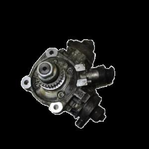 Lancia Thema e Jeep Grand Cherokee 3000 Diesel anno dal 2011 al 2014 Pompa iniezione Bosch 0445010636 35022131F
