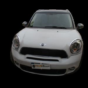 Mini Countryman R60 2000 Diesel anno 2013