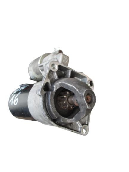 Alfa Romeo Mito giulietta modelli benzina, fiat 500 e punto evo 1200 benz , lancia y 2013 benzina anno dal 2008 al 2018 Motorino avviamento Bosch 0001137002