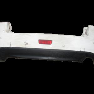 Mitsubishi ASX anno dal 2011 al 2016 Paraurti posteriore con sensori