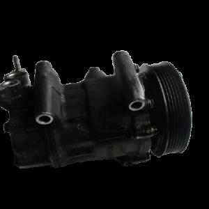 Peugeot 307 206 anno dal 2002 al 2009 Compressore aria condizionata  9655191580