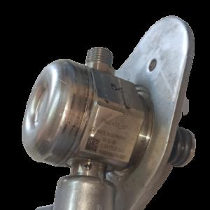 Bmw Serie 1 E87 e Serie 3 316 E90 E91 1600 Benzina anno dal 2007 al 2012 Pompa alta pressione 0261520041 7562473 07