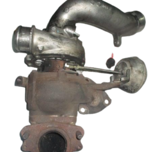 Honda Cr-V Fr-V  2200 Diesel anno dal 2002 al 2007 Turbina 18900-RMA-E01