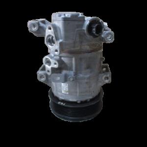 Toyota Rav4 2200 Diesel anno dal 2006 al 2013 Compressore Aria Condizionata Denso 447260-1258