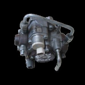 Toyota Rav4 3° serie 2200 Diesel anno dal 2006 al 2013 Pompa iniezione Denso 22100-0R010 100kw