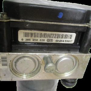 Fiat Grande Punto 1300 Diesel anno 2006 Abs  0265235231 0265950628