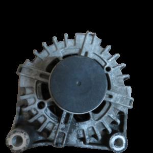 Bmw Serie 1 F20 118D 2000 Diesel anno dal 2011 al 2017 Alternatore Valeo 7823343 A103 FG18S045 S40AN11 180A
