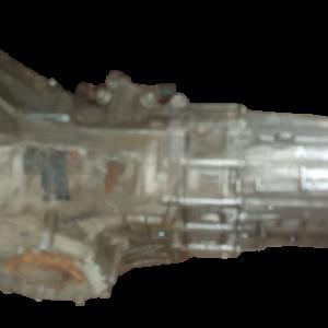 Audi A4 B7 2000 Diesel anno dal 2004 al 2008 Cambio manuale 6 marce 170 cavalli