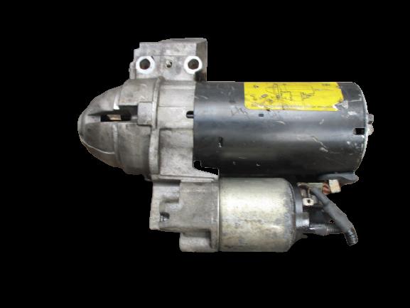 Bmw Serie 1 E87 serie 3 e90 anno dal 2007 al 2011 Motorino avviamento Bosch 0001115069 n47d20a/c