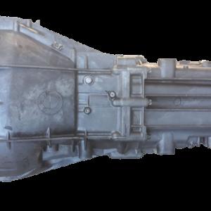 Bmw Serie 3 F30 2000 Diesel anno dal 2016 al 2021 Cambio manuale 6 marce b47d20a  85 kw