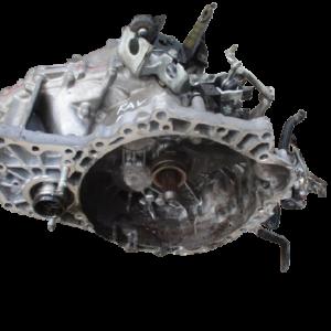 Toyota Rav4 2200 Diesel anno dal 2006 al 2013 Cambio manuale 6 marce 4×4