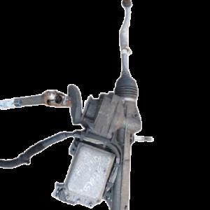 Citroen C3 Picasso anno dal 2008 al 2017 Scatola guida elettrica 9670471780 DKBR0155639