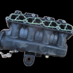 Fiat 500X  jeep renegade mito panda qubo punto evo doblo corsa E Y 1300 Diesel anno dal 2014 al 2019 Collettore aspirazione 55230898 0281006028