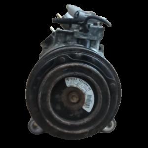 Bmw Serie 1 F20 118D 2000 Diesel anno dal 2011 al 2017 Compressore aria condizionata 6SBU14A GE 447260-4710 GE3-943881