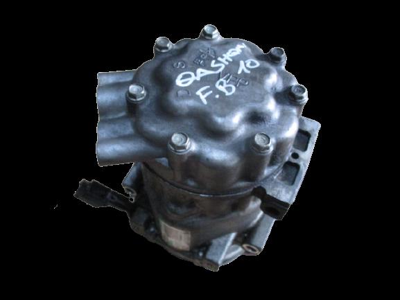 Nissan Qashqai 1500 Diesel anno dal 2007 al 2013 Compressore aria condizionata Sanden 926009865R SD7V16 00243801161