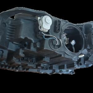 Citroen C5 anno dal 2008 al 2014 Fanale anteriore destro xeno 9689037780 89903147 620699 89903361