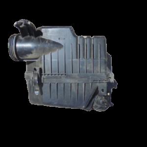 Kia Rio 1500 Diesel anno dal 2011  al 2017 scatola filtro aria d4fc