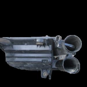 Peugeot 208 1600 Diesel anno 2015 Filtro aria bh02