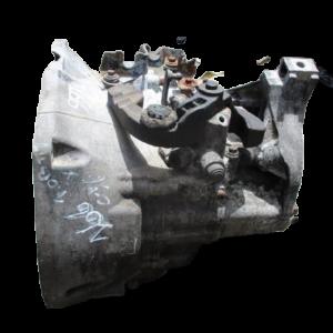 Ford C-MAX 1000 Turbo Benzina anno dal 2015 al 2019 cambio manuale 6 marce