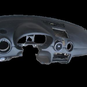 Audi A1 anno dal 2010 al 2018 Kit airbag