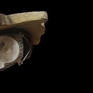 Bmw Serie 3 F30 320 anno dal 2012 al 2019 Kit Airbag