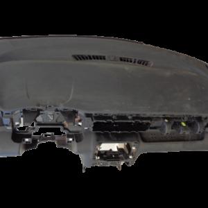 Citroen C3 Aircross anno dal 2017 al 2021 Kit Airbag