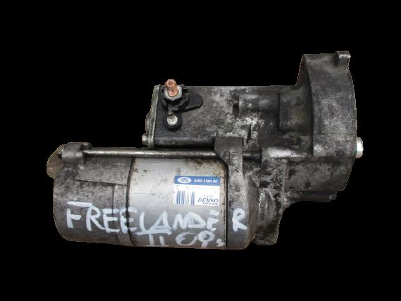 Land Rover Freelander 2 2200 Diesel anno dal 2006 al 2015 Motorino avviamento 428000-6910 AH52-11001-AC 224dt