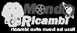 Mondo Ricambi
