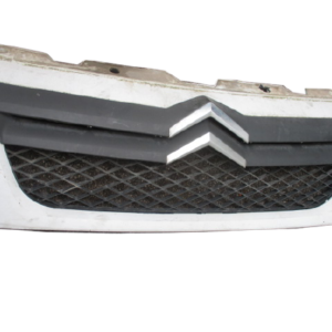 Citroen Jumper 2200 Diesel anno dal 2006 al 2014 Mascherina paraurti anteriore completa
