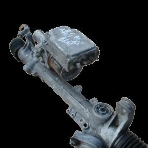 Mercedes Classe A W176 e B W246 anno dal 2011 al 2019 Scatola guida elettrica 6700003