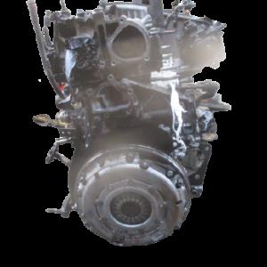 Suzuki Vitara 1600 Diesel anno dal 2015 al 2021 Motore semicompleto D16AA 88 kw 120 cv