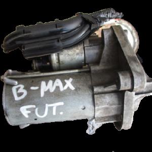 Ford B-Max C-max fiesta anno dal 2012 al 2018 Motorino avviamento Valeo 8V21-1000-AE 1500 tdci