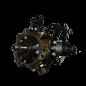 Ford Focus Station Wagon 1600 Diesel anno 2010 Pompa iniezione 0445010102 9683703780