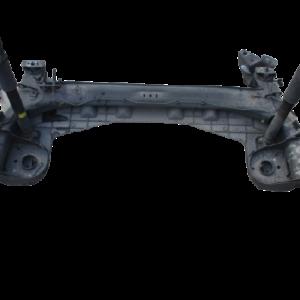 Renault Laguna Station Wagon anno dal 2007 al 2015 Ponte assale posteriore