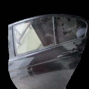 Bmw Serie 3 F30 anno dal 2012 al 2019 Porta portiera sportello posteriore sinistra