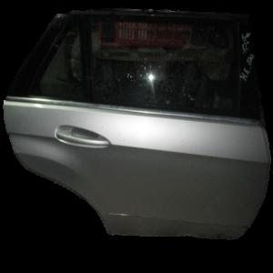 Mercedes Classe E W212 Station Wagon anno dal 2009 al  2015 Porta posteriore destra