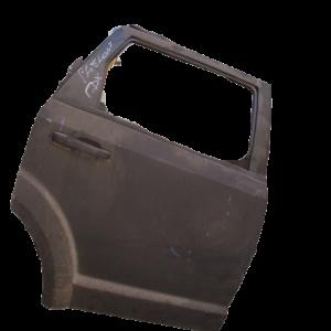 Fiat Freemont anno dal 2011 al 2015 Porta portiera sportello posteriore destra