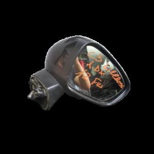 Citroen C3 Aircross Retrovisore destro