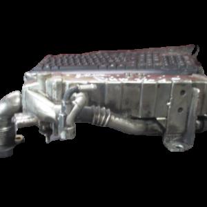 Bmw Serie 3 F30 dal 2016 al 2020 Valvola EGR