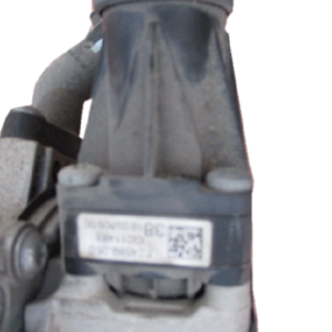 Fiat 500X 1300 Diesel anno dal 2014 al 2019 Valvola Egr 704589050 38 160380500